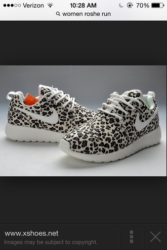 shoes cute shoes black white nike roshe run leopard print bikini swimwear http://www.leopardtrainersuk.co.uk/womens-nike-roshe-run-leopard-print-orange-london-running-trainer leopardtrainersuk.co.uk/