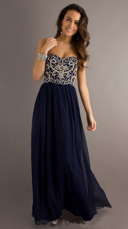 Aliexpress.com : buy wholesale 2012 sweetheart appliques tulle with cap sleeves long prom dresses evening dresses from reliable tulle wedding dress suppliers on suzhou lovestorydress co. , ltd