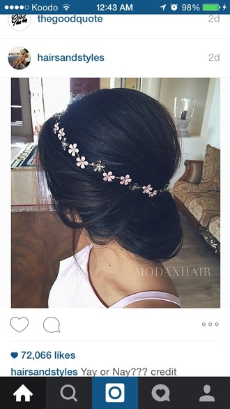 hair accessory hair hair jewelry hairstyles