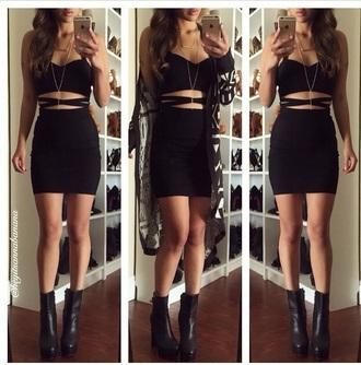dress black dress little black dress bodycon dress bodycon style instagram dress instagram instagram fashion shoes