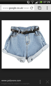 shorts,shirt,aztec,crop tops,crop tops embrodering,crochet,aztec top,off-white,beads top,denim,vintage,hipster,grunge,baggy,90s style,retro,High waisted shorts,jeans,black,black crop top,high waisted jeans,dark,oversized,denim shorts,high waisted