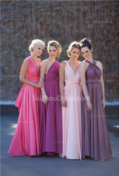 dress prom dress evening dress bridesmaid pretty dress prom dresses 2014