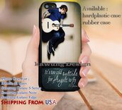 phone cover,music,singer,ed sheeran,quote on it phone case,iphone cover,iphone,iphone case,iphone x case,iphone 8 case,iphone 8 plus case,iphone 7 plus case,iphone 7 case,iphone 6s plus cases,iphone 6s case,iphone 6 case,iphone 6 plus,iphone 5 case,iphone 5s,iphone se case,samsung galaxy cases,samsung galaxy s8 cases,samsung galaxy s8 plus case,samsung galaxy s7 edge case,samsung galaxy s7 cases,samsung galaxy s6 edge plus case,samsung galaxy s6 edge case,samsung galaxy s6 case,samsung galaxy s5 case,samsung galaxy note case,samsung galaxy note 8,samsung galaxy note 8 case,samsung galaxy note 5,samsung galaxy note 5 case