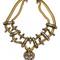 Bette davis eyes necklace by erickson beamon - moda operandi