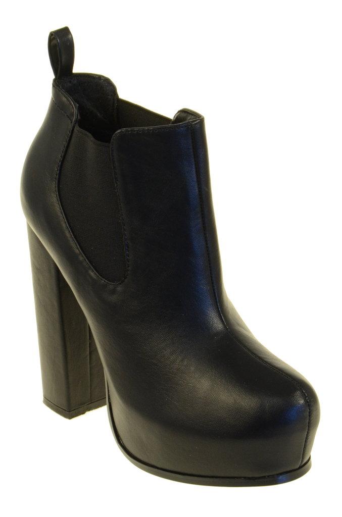 JOHANNA | Linzi | Women's Shoes, Boots & Sandals