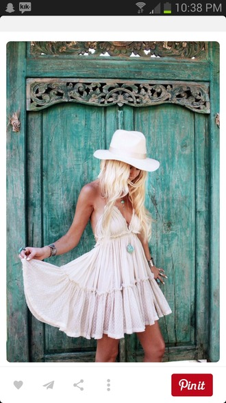 dress boho dress boho chic bohomian