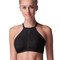 Barre bra - black – michi