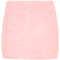 Fluffy pelmet skirt - margot's world  - clothing  - topshop