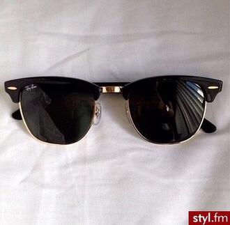sunglasses rayban cheap boho indie hipster