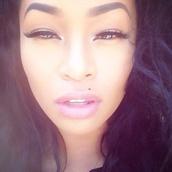 make-up,tae heckard,lashontae,mac cosmetics,eye makeup,eyebrows,eyebrows on fleek,eyelashes with bow