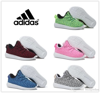 shoes the color i want is pink  or  red