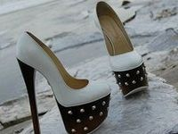 Must have Heels!! on Pinterest | 28 Pins