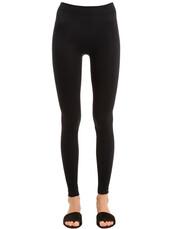 leggings,100,velvet,black,pants