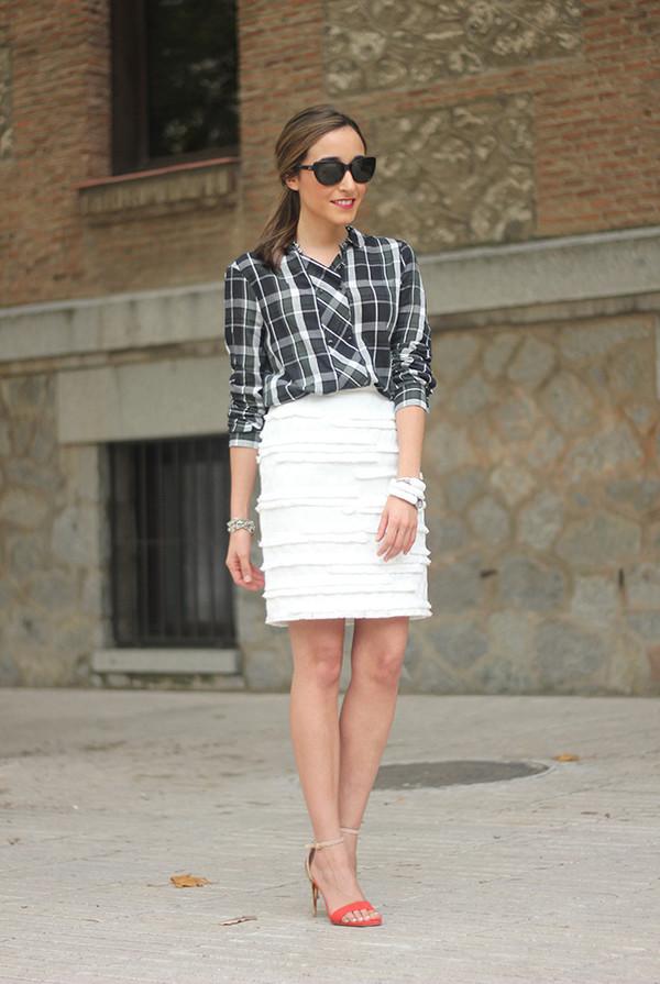 besugarandspice blogger jewels sunglasses