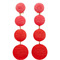 Les bonbons earrings | moda operandi
