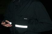 coat,reflective,reflect,black,windbreaker