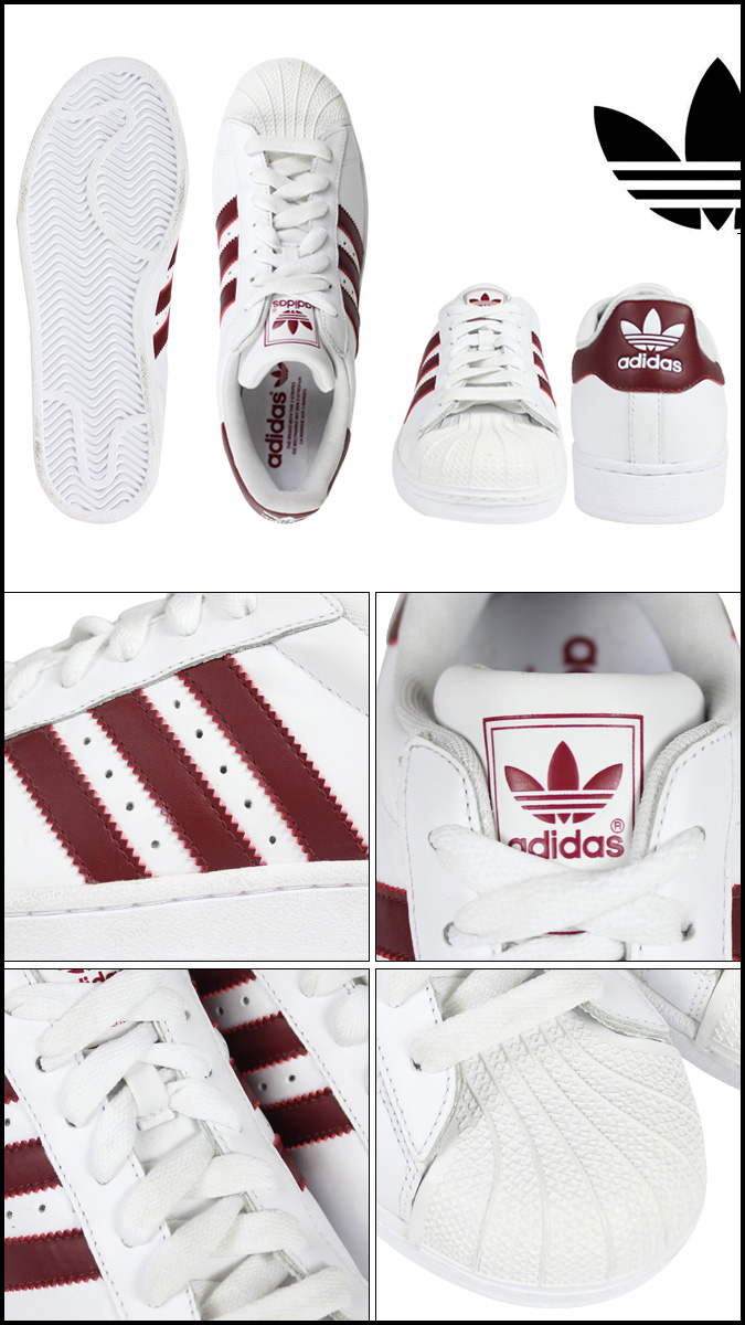 adidas originals sneak