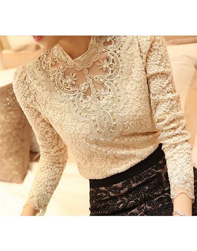 Blogger executive tend style luxury fashion