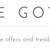 Three Dots New Arrivals: Tees, Dresses, Leggings, Jackets...