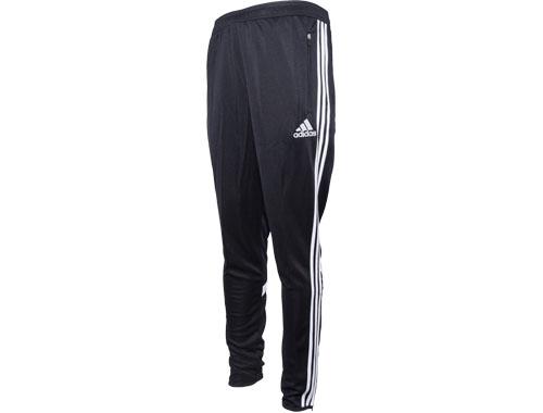 adidas Condivo 14 Training Pant >> Easy Returns >> Black Soccer Pants