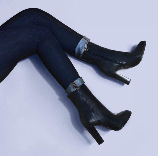 hot sale online Sales promotion outstanding features Shoes, $75 at fsjshoes.com - Wheretoget