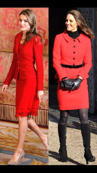 kate middleton jacket