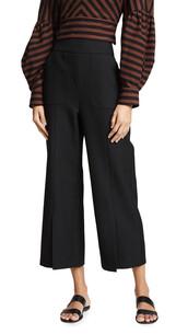black,pants