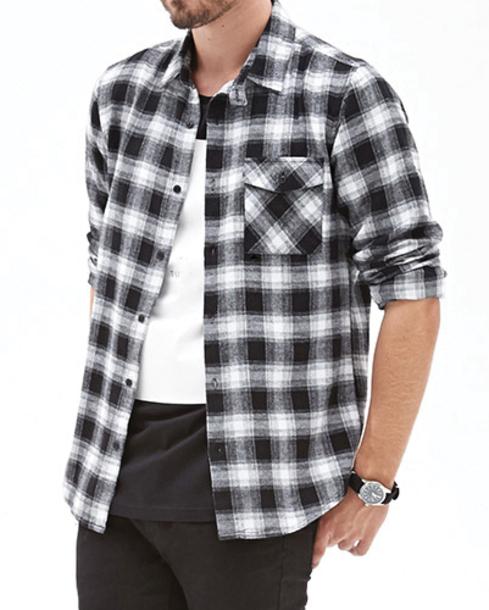 shirt mens flannels shirts cheap flannel shirts cheap