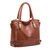 [grxjy5204250]British Style Solid Color Handbag Shoulder Messenger Bag
