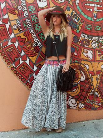 skirt ashley tisdale top shoes jewels
