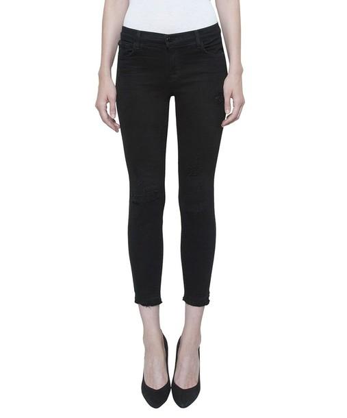 jeans denim cotton