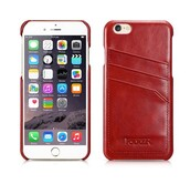 phone cover,iphone 6 case,iphone 6 case leather,genuine leather iphone 6 case,iphone 6 case girl,iphone 6 case red