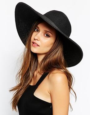 Beanies, headbands & winter hats