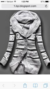 sweater,winter sweater,swimwear,grey blk and white sweater,holidays,jacket,grey,fluffy,coat,cardigan,warm,lovely,norway,blouse,winter outfits,snowflake pattern,snowflake leggings,black and white,tribal cardigan,comfy,geometric sweater,stripes,jumpsuit,geometric,grey sweater,norwegian style sweater  greyy,geometric patterned pants,clothes,pattern,long sleeves,grey sweater button cardigan,fleece,aztec,button,hooded,fur,hoodie,tunic,grey pattern,norweigian style sweater,norwegian style sweater,snow,warm sweater,snowflake,cozy,layered,white,this exact one,grey norwegian style,cadigan,fall sweater,fall outfits,long sleeve cardigan,wool jacket,norwegian knit,pinterest,button up,winter coat,christmas sweater,cool,long sweater,patten,buttons,soft grey,fleece lined,sweater dress,button down,cute,long dress,dress,norwegian,janet