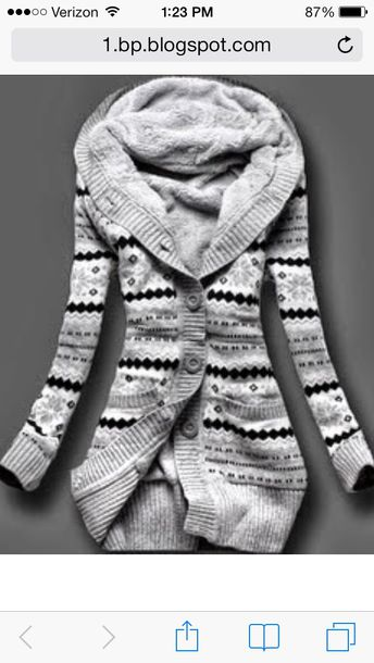 sweater winter sweater swimwear grey blk and white sweater holidays jacket grey fluffy grey coat cardigan warm fluffy lovely norway blouse winter outfits fluffy snowflake pattern snowflake leggings winter outfits black and white tribal cardigan comfy geometric sweater stripes jumpsuit geometric grey sweater norwegian style sweater  greyy geometric patterned pants clothes pattern long sleeves tribal cardigan grey sweater button cardigan fleece aztec button hooded fur hoodie tunic long sleeves grey pattern norweigian style sweater norwegian style sweater snow warm sweater snowflake cozy layered white this exact one grey norwegian style grey sweater cadigan fall sweater fall outfits long sleeve cardigan wool jacket norwegian knit pinterest button up winter coat christmas sweater cool long sweater patten buttons soft grey fleece lined sweater dress button down cute long dress dress norwegian janet