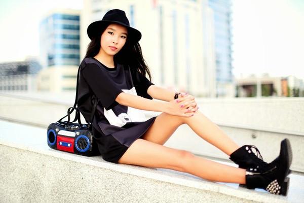 aibina's blog jewels shoes