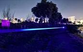 blouse,laserpointer 10000mw,laserpointer blau 10000mw