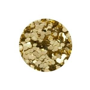 Vernis Jewel FX Gold - Nailissima - La boutique