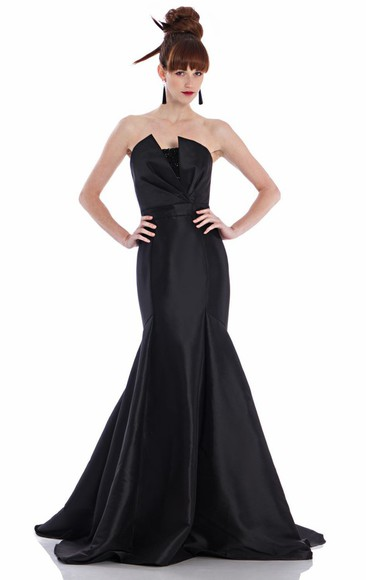 fit and flare dress gown gowns off the shoulder dress off the shoulder beaded satin silk mermaid dress marmaid