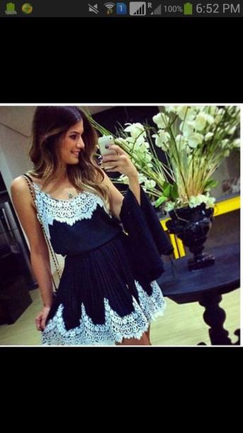 dress white dress dark blue dress summer dress short dress lace dress floral dress party dress