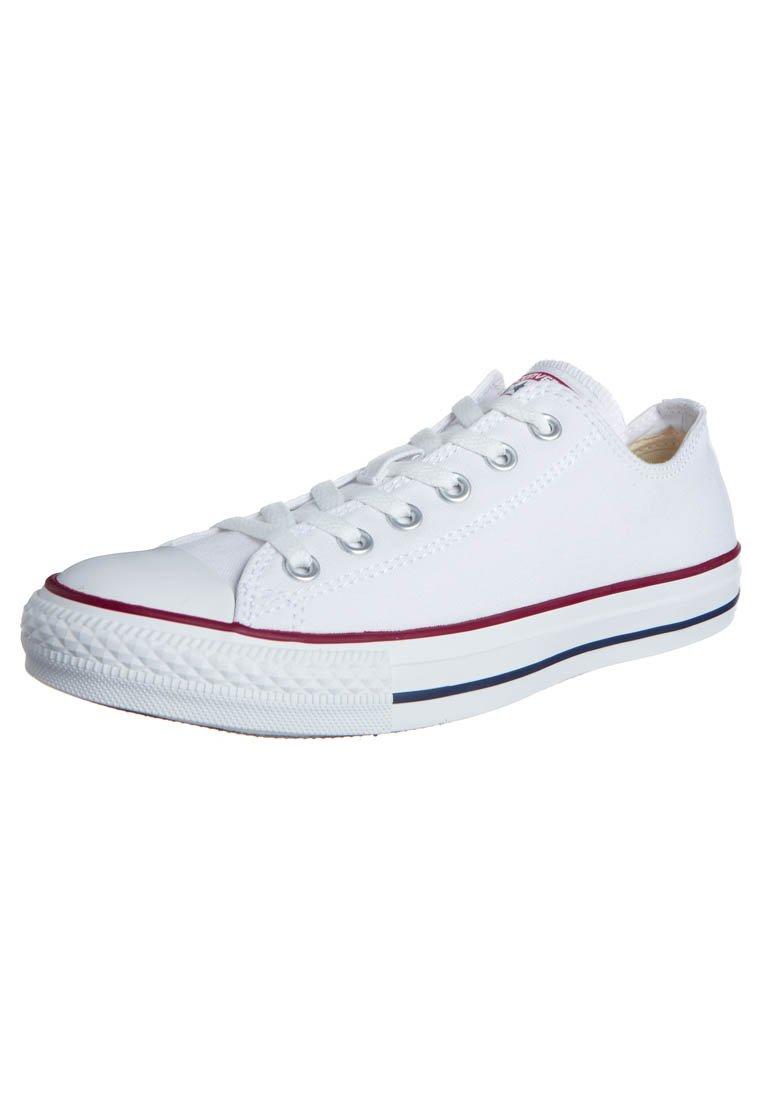 Converse Sneakers - hvid - Zalando.dk