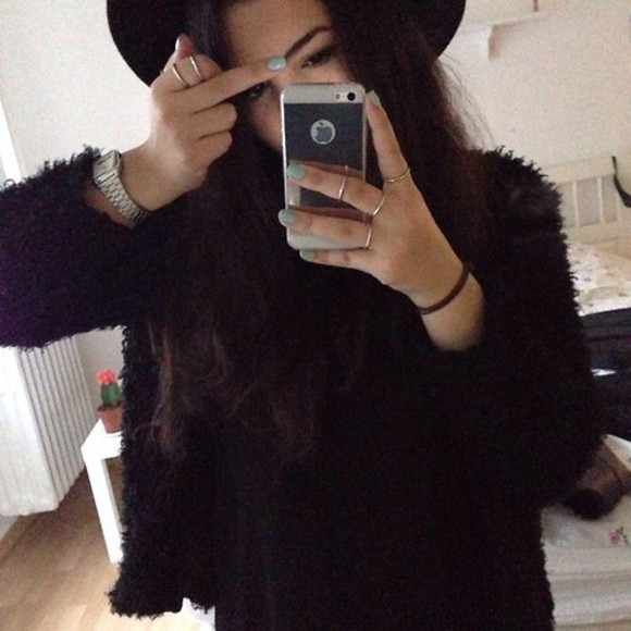 girly style lovely cool furry fur coat furry coat cute coat coat with fur fur vest stylish clothes awkward aww awwe