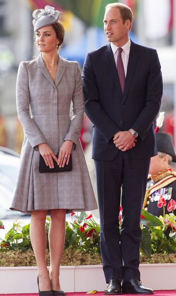 kate middleton coat fall outfits