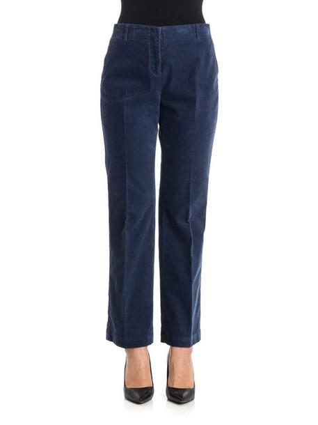 Ql2 blue pants
