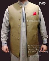 coat,afghanistan fashion,afghan pendant,afghan,afghan tassel necklace,afghan sweater,afghanstyle,afghandress,afghan silver
