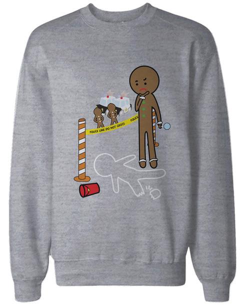 Sweater funny sweater cute sweaters custom sweatshirts christmas