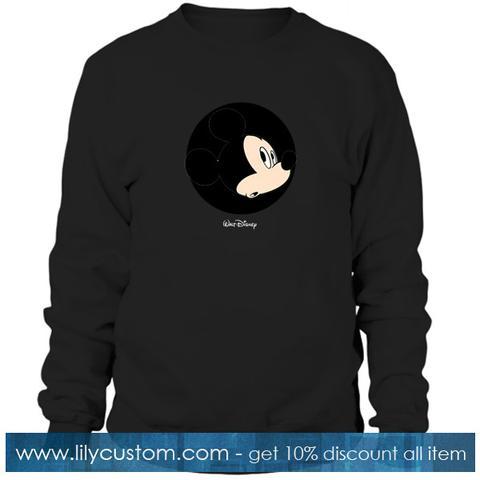 BTSBangtan Sonyeondan' T Shirt by magnusbane | Hoodies, T