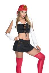 underwear,halloween costume,sexy halloween accessory,black