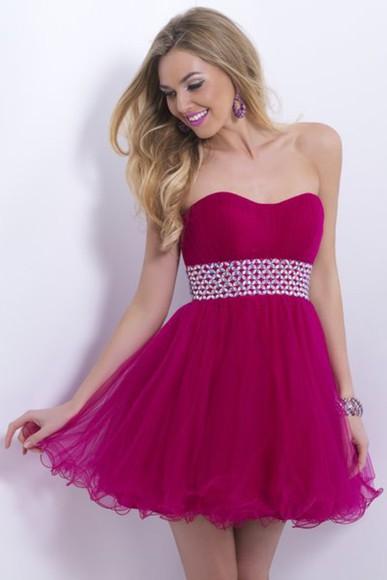homecoming dress party dress cocktail dress organza dress 2014 short dress sweetheart dress
