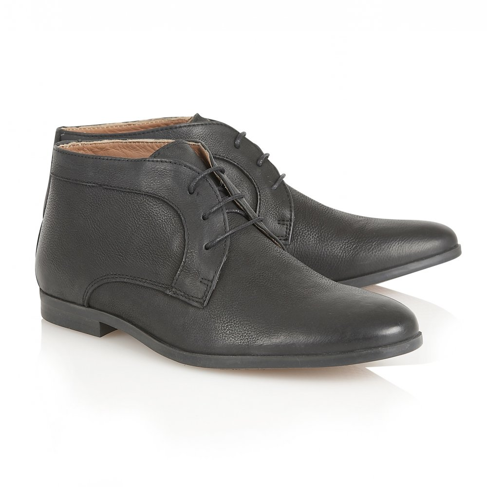Buy men's frank wright totton boots online